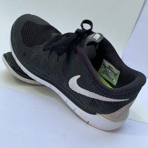 Nike 5.0 Free Runs!
